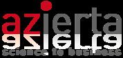 azierta_logo.png