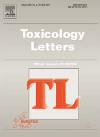 toxicologist career journal Elsevier's toxicology program features a wide range of journals devoted to the rapid publication of research on all aspects of toxicology, including chemical- biological interactions, regulatory toxicology, neurotoxicology, toxicon, as well as titles focusing on specific areas such as environmental .